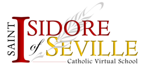 St Isidore.png