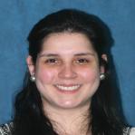 Lourdes Segovia's Profile Photo