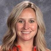 Melissa Seeger's Profile Photo