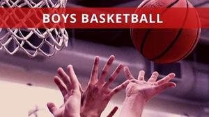 ocvarsity.basketballboys3-1.jpg
