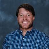Seth Dymeck's Profile Photo