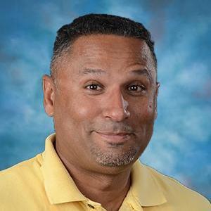 Mickey Colon's Profile Photo
