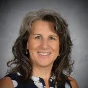Anita Tenneboe's Profile Photo