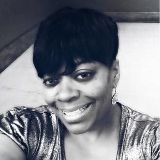 Sonya James's Profile Photo
