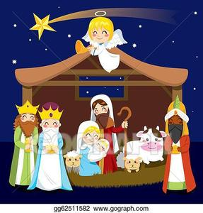 christmas-nativity.jpg