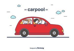 carpool-vector.jpg