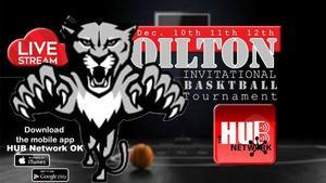 Oilton Tournament-Cushing Hub.jpg