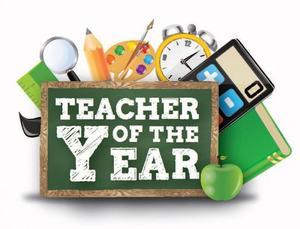 Teacher-of-the-Year.jpg.gallery.jpg