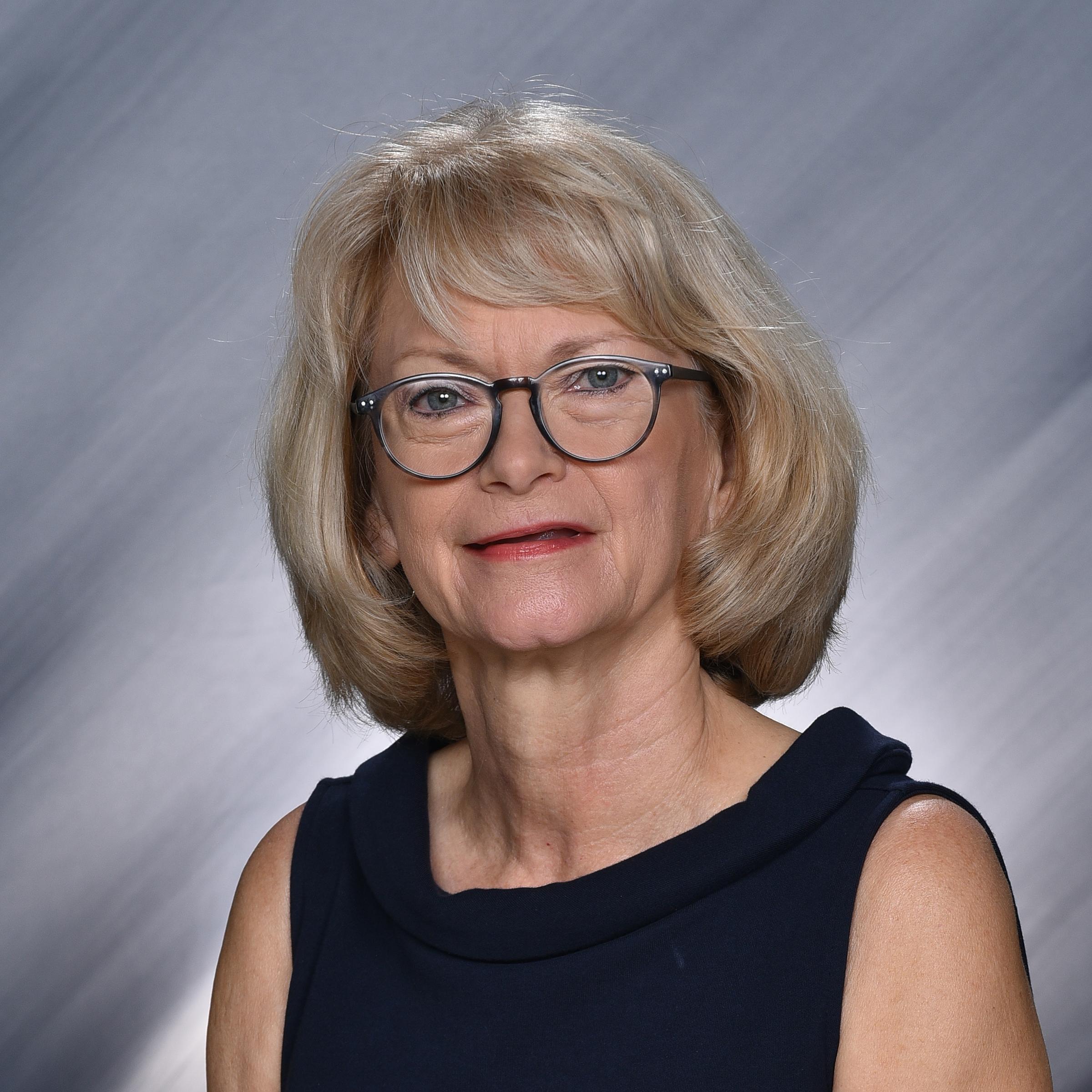 Patricia Hrapmann's Profile Photo