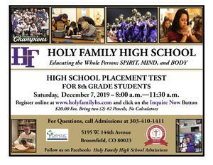 HSPT Ad for Schools 2019.jpg