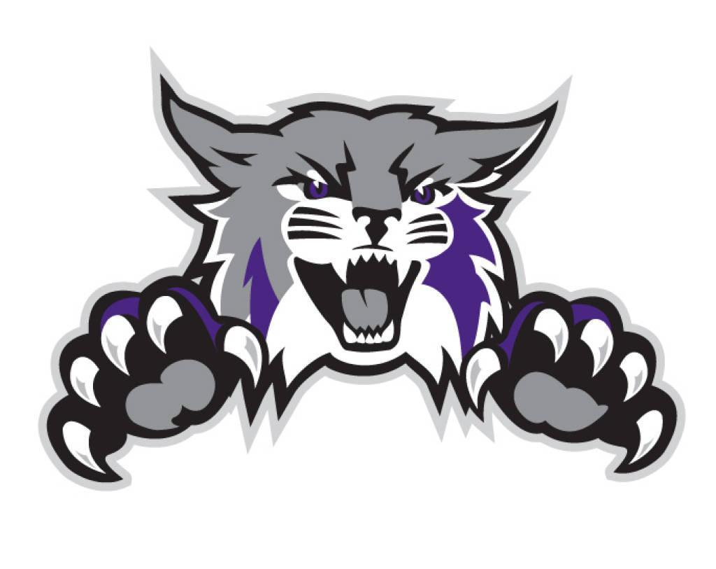 Go Bobcats!