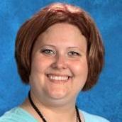 Tasha Rhinehart's Profile Photo