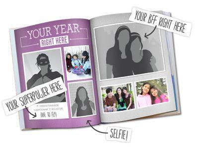 Year book Thumbnail Image