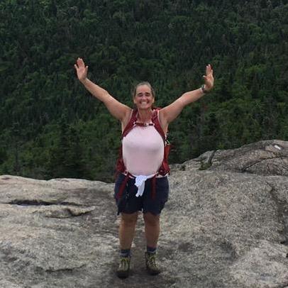 Teresa Smith's Profile Photo