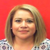 elizabeth coronado's Profile Photo