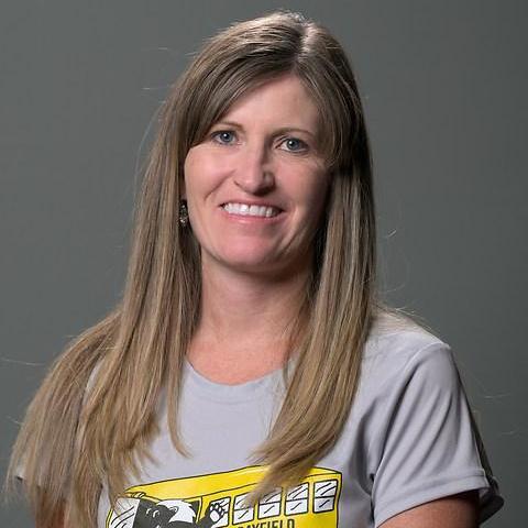 Becki Talbot's Profile Photo