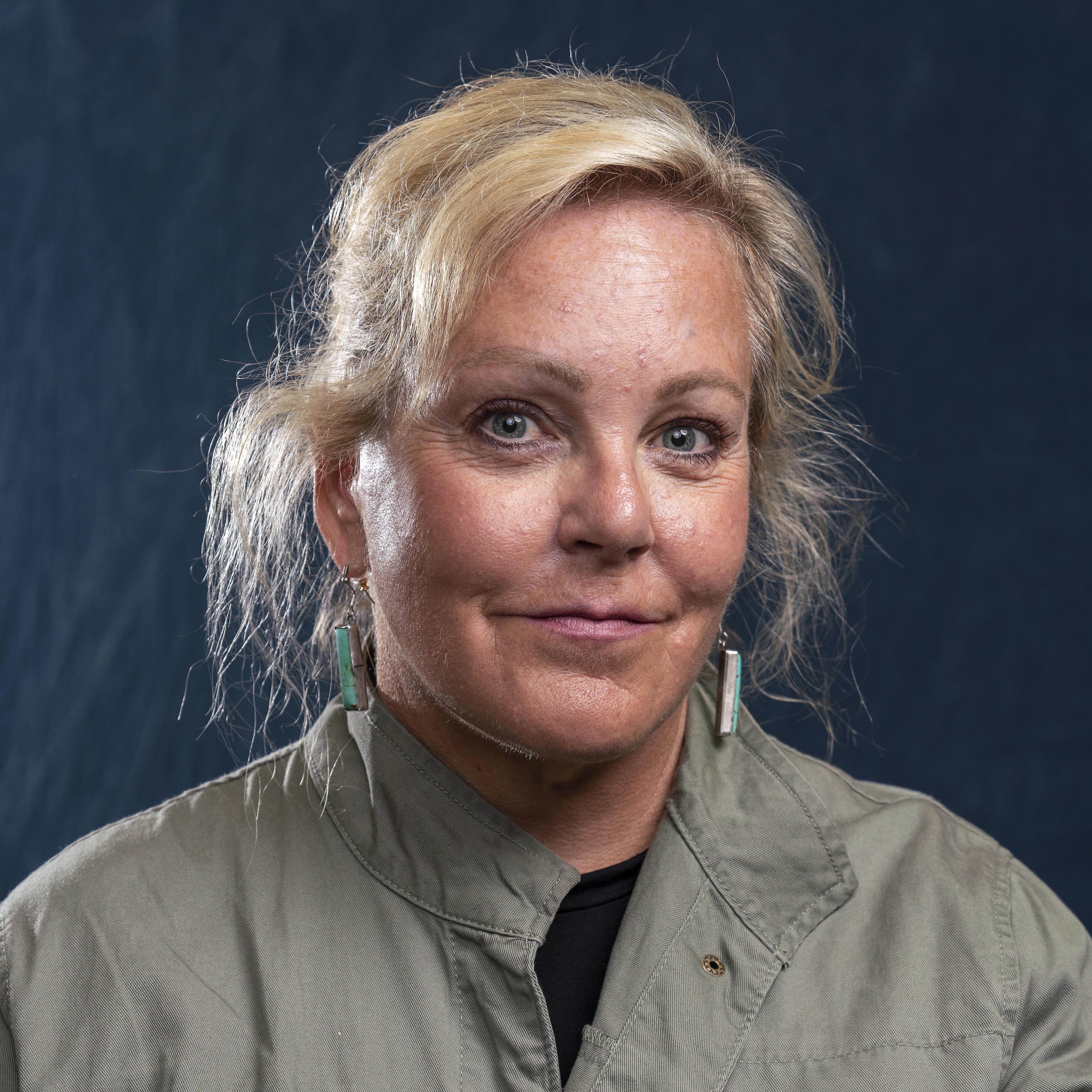 Terri Galles Bryan's Profile Photo