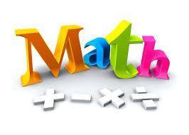 Summer Math Packets Featured Photo