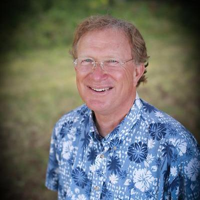 Peter Jain's Profile Photo