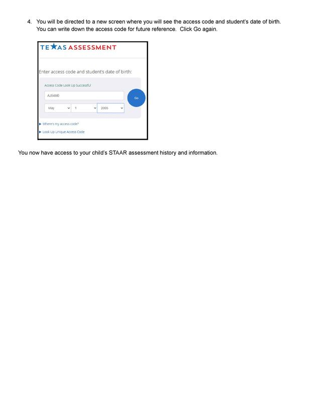STAAR_Assessment_Student_Portal_Access PG2.jpg