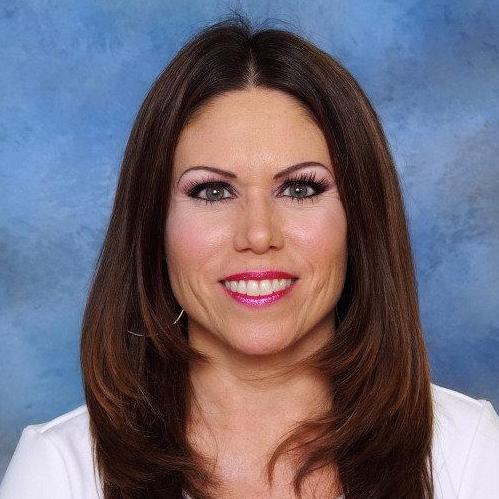 S. Miranda Holland's Profile Photo