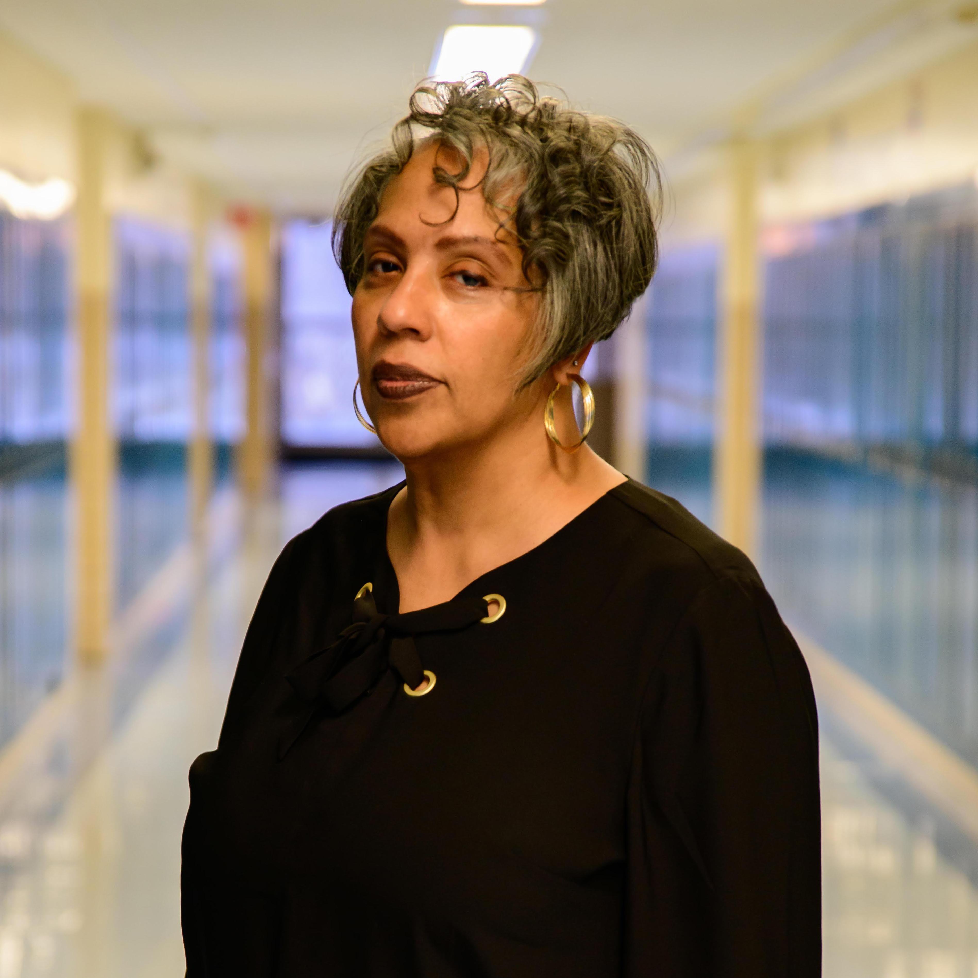 Sylvia Halbert's Profile Photo