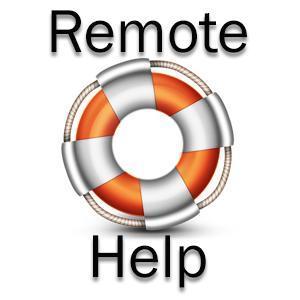 Get Remote Help Using Chrome