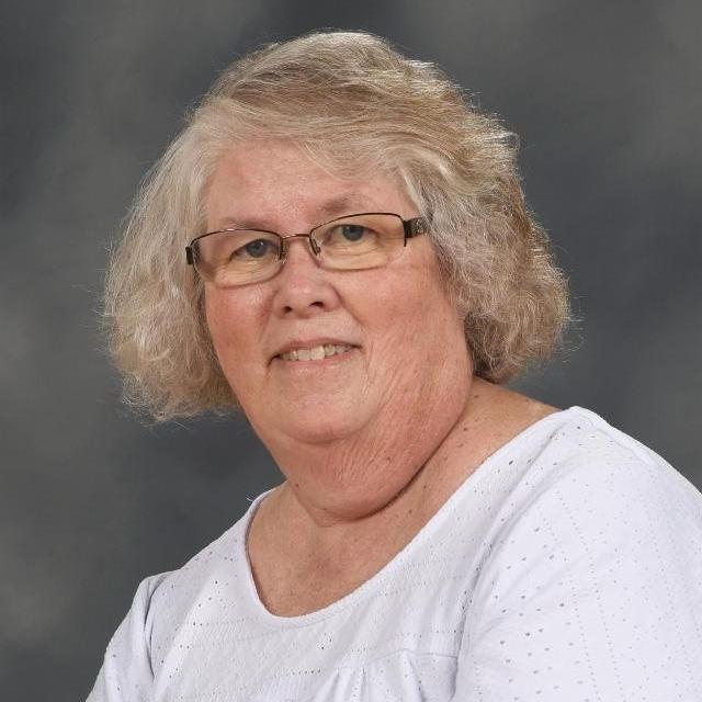 Brenda Lindsay's Profile Photo