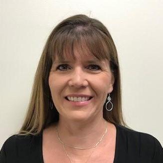 Tammi Bippert's Profile Photo