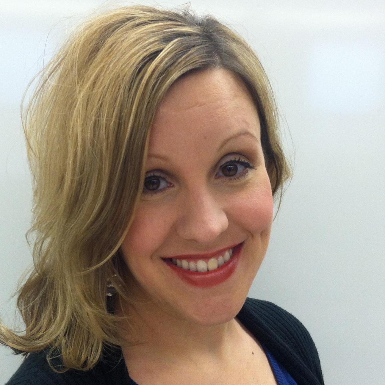 Sharon Quattrin Campagna's Profile Photo