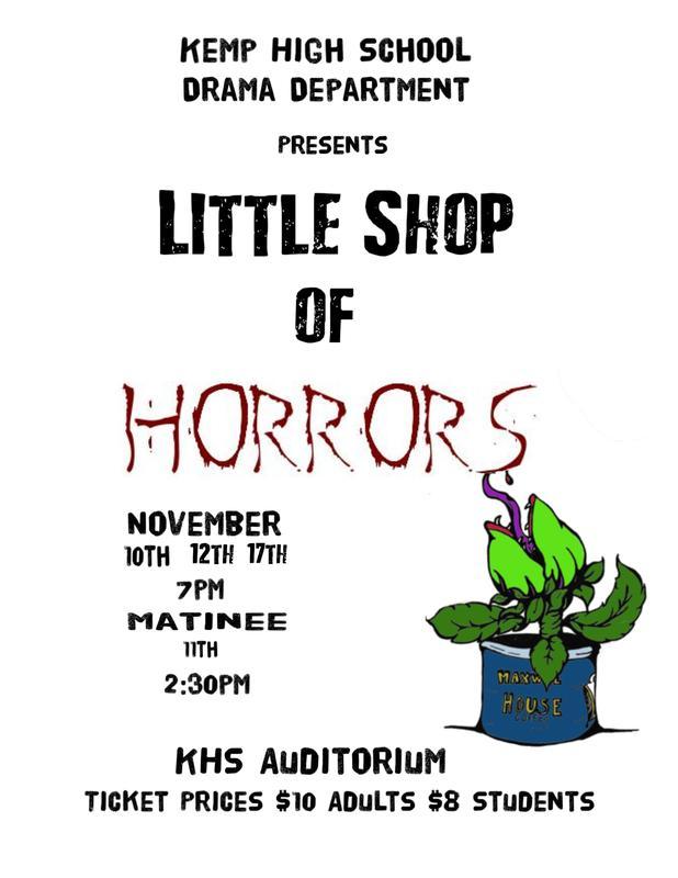 LIttle Shop poster (1).jpg