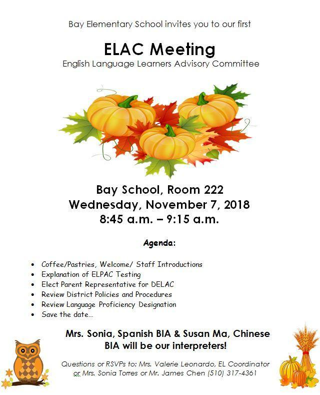 ELAC MEETING 1.JPG