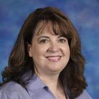 Maria Leahy's Profile Photo