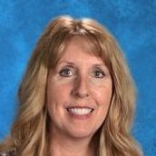 Susan O'Dell's Profile Photo