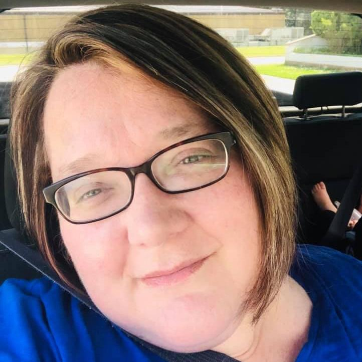 Caitlin Loe's Profile Photo