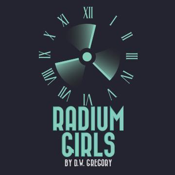 GLSHS Drama Presents: Radium Girls Featured Photo