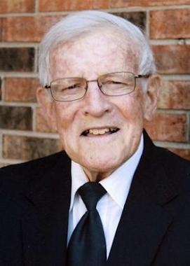 R. Gene Sexton