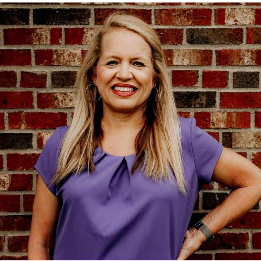 Melinda Reed's Profile Photo