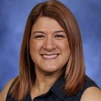Carol Repetti's Profile Photo