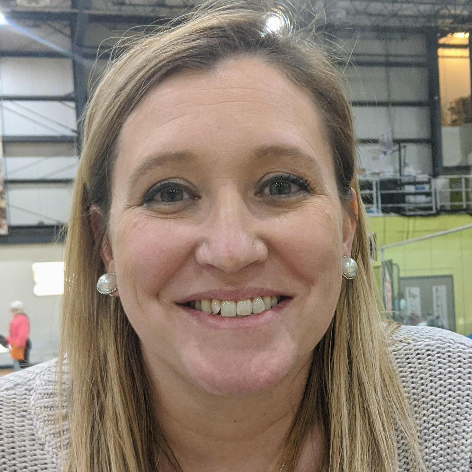 Brandy Brady's Profile Photo