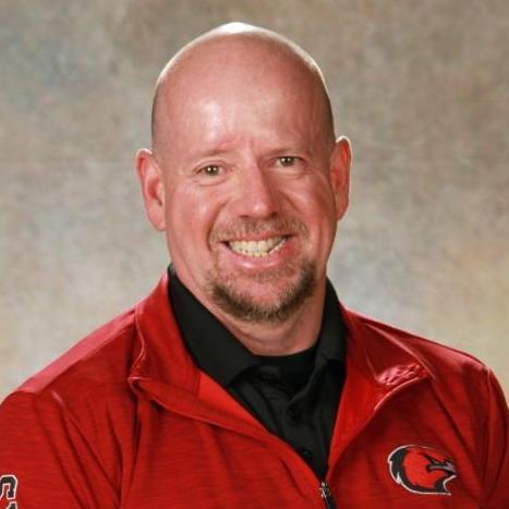 John Calley's Profile Photo