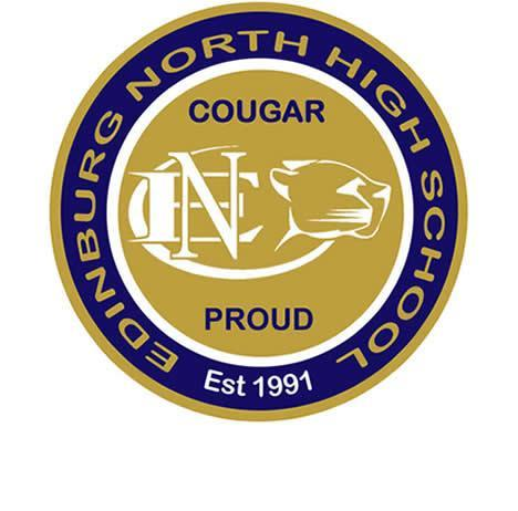 Cougar Events