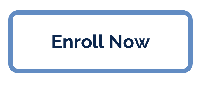 Enroll Now Button