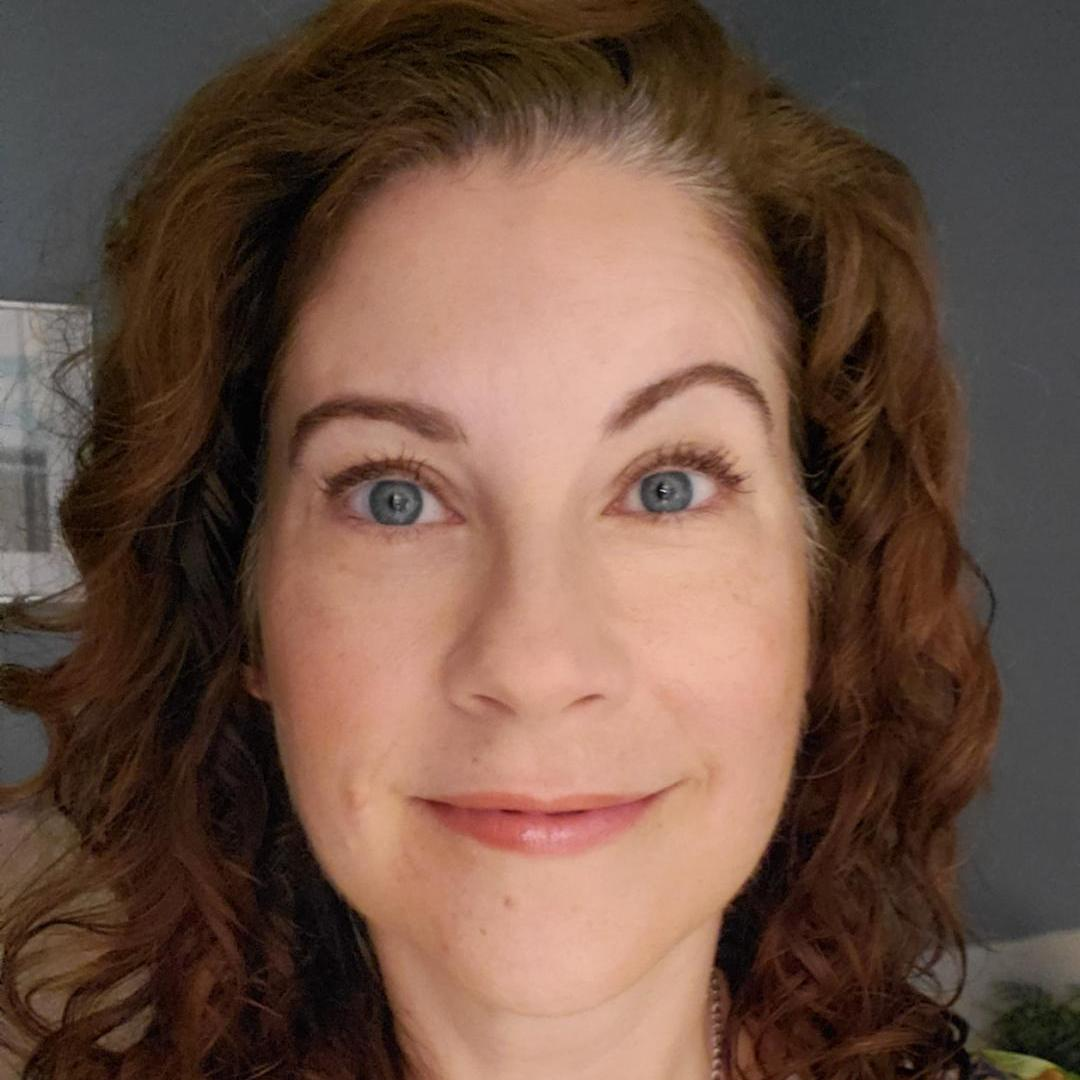 Kathryn Jackson's Profile Photo