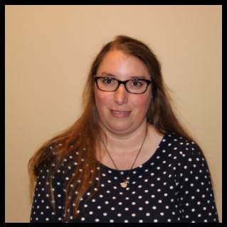 Kimberly Bruss's Profile Photo