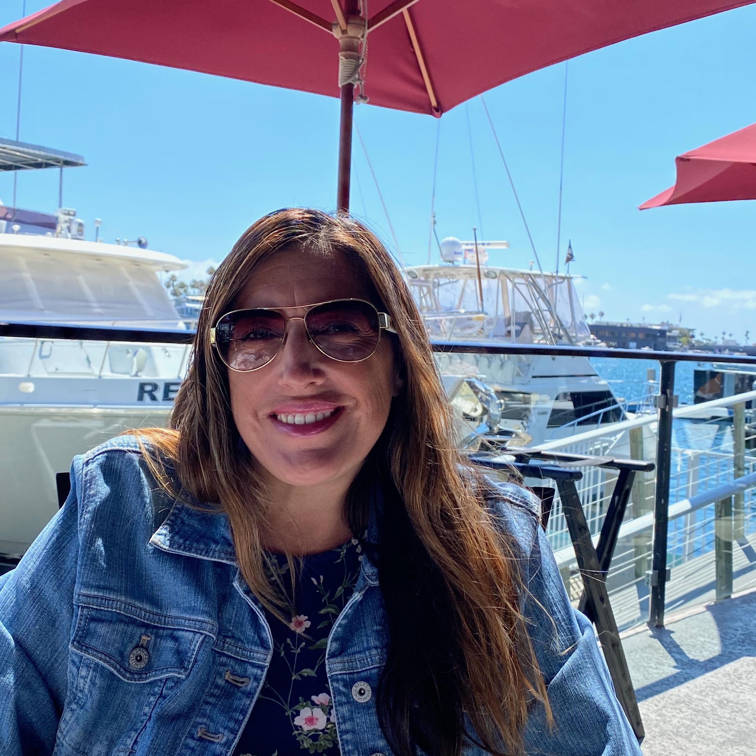 Jennifer Atienza's Profile Photo