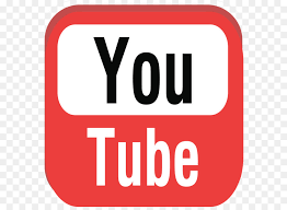 Check Us Out On YouTube!