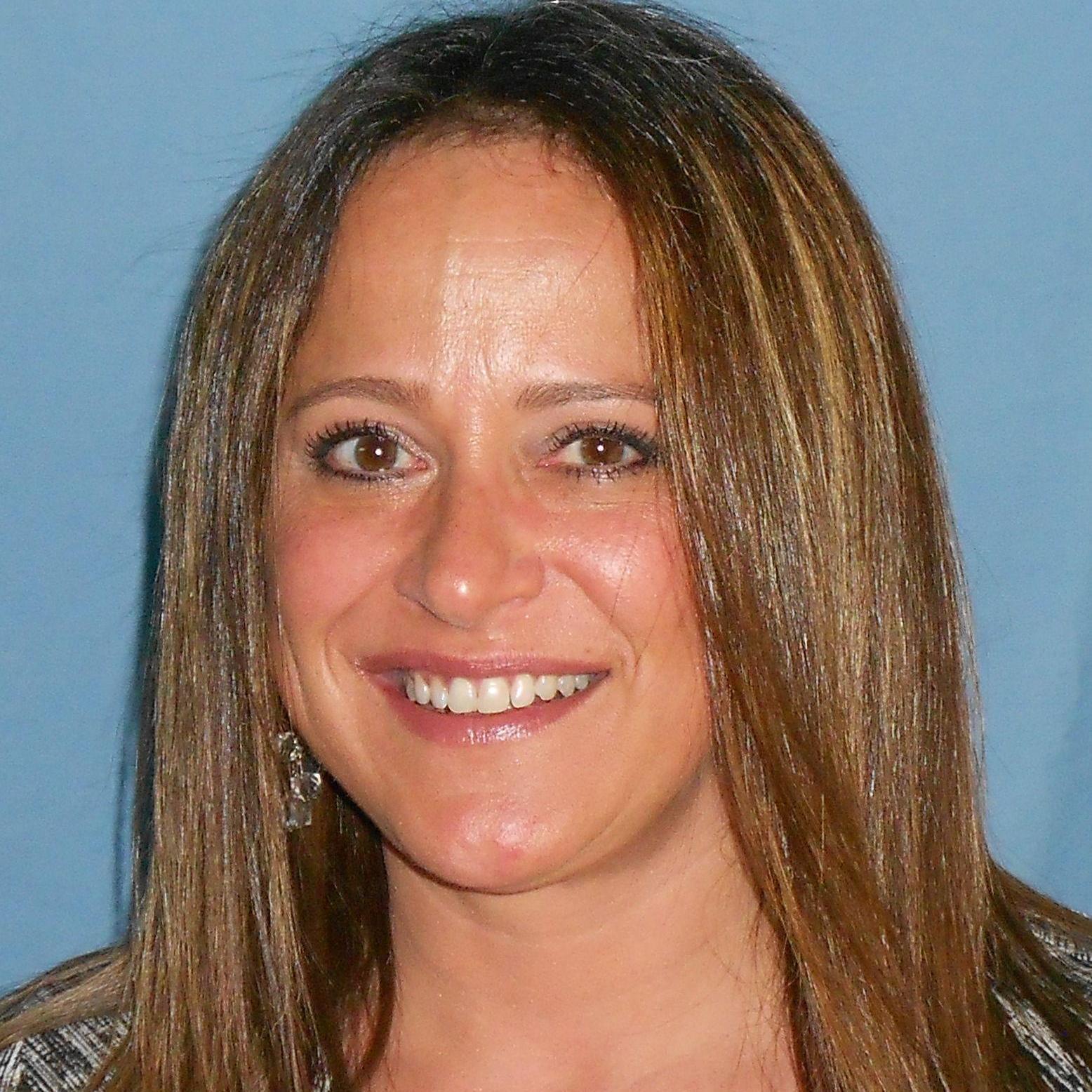Sheryl Lewis's Profile Photo