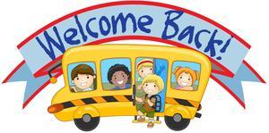 welcome back bus.jpg