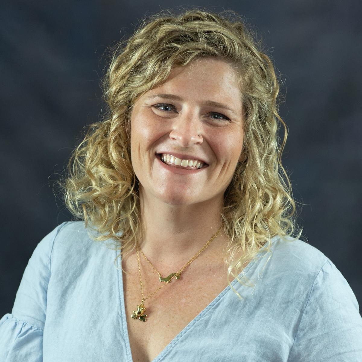 Jenny Tassell's Profile Photo